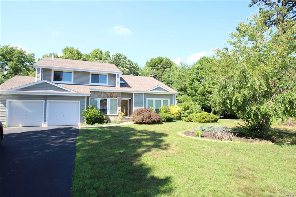 6 Pine Meadow Place, Commack, NY 11725 - MLS#: 3046159