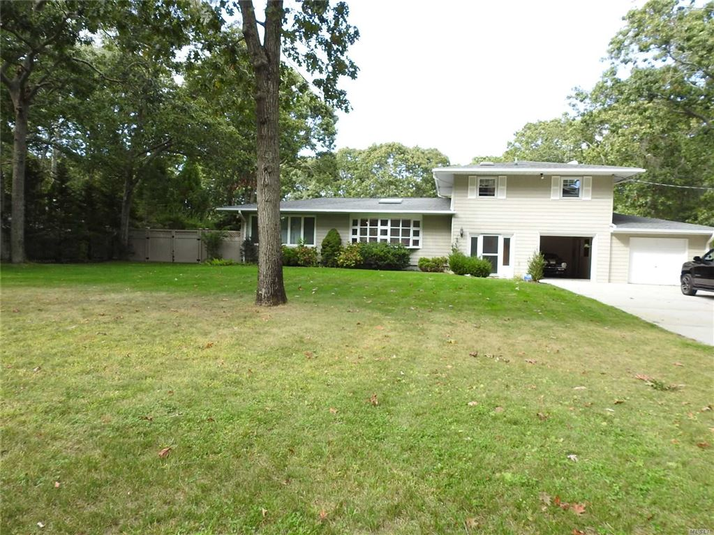 10 Norwood Road, Hampton Bays, NY 11946 - MLS#: 3169159