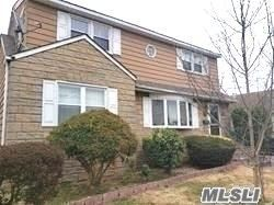 56 Rose St, Bethpage, NY 11714 - MLS#: 3218159