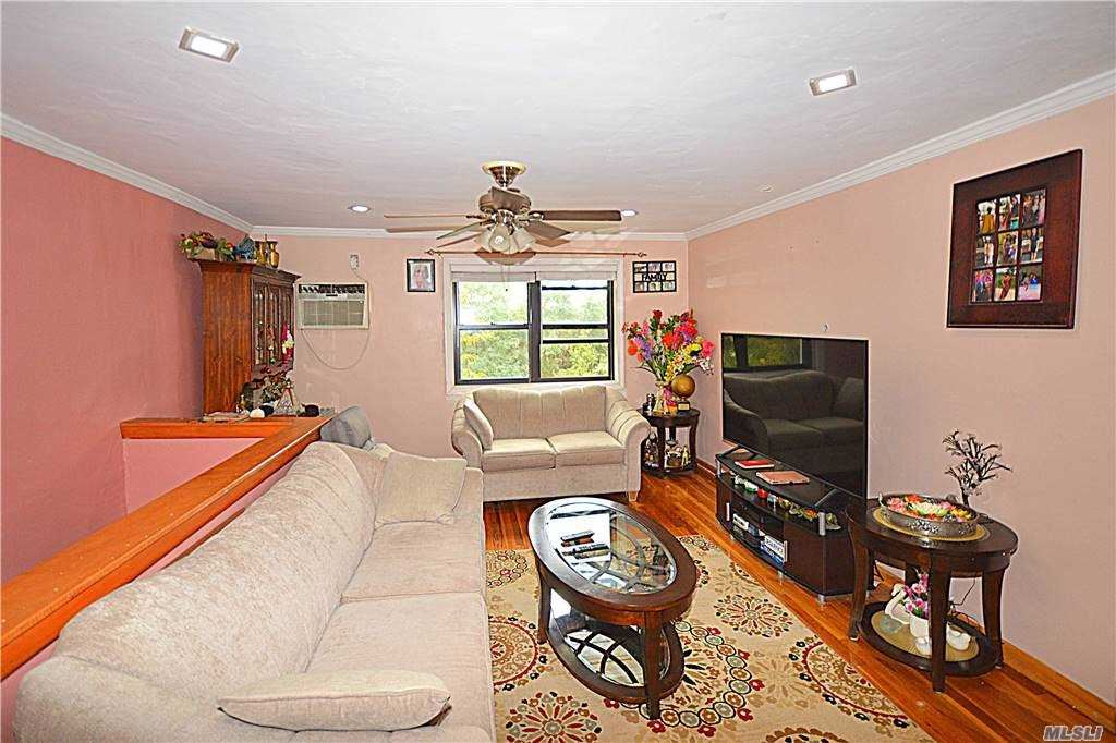67-01 Park Drive East #B, Flushing, NY 11367 - MLS#: 3245159