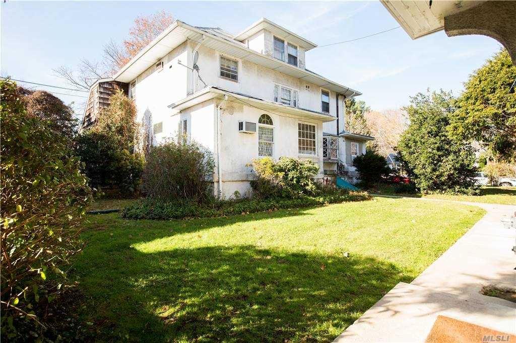 18 Red Spring Lane, Glen Cove, NY 11542 - MLS#: 3273159