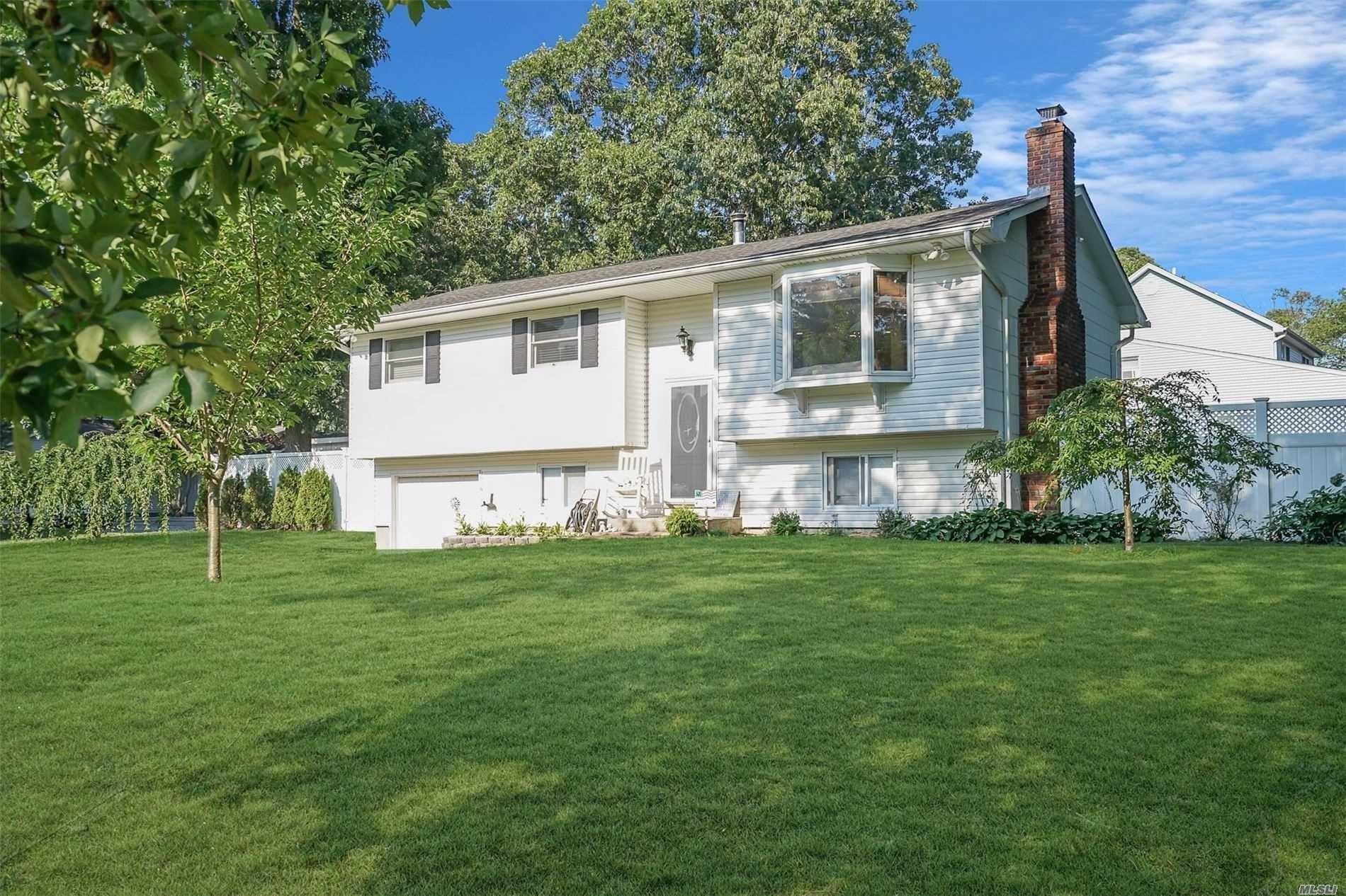 29 Cedar Grove Ave. Ave, Lake Grove, NY 11755 - MLS#: 3240160