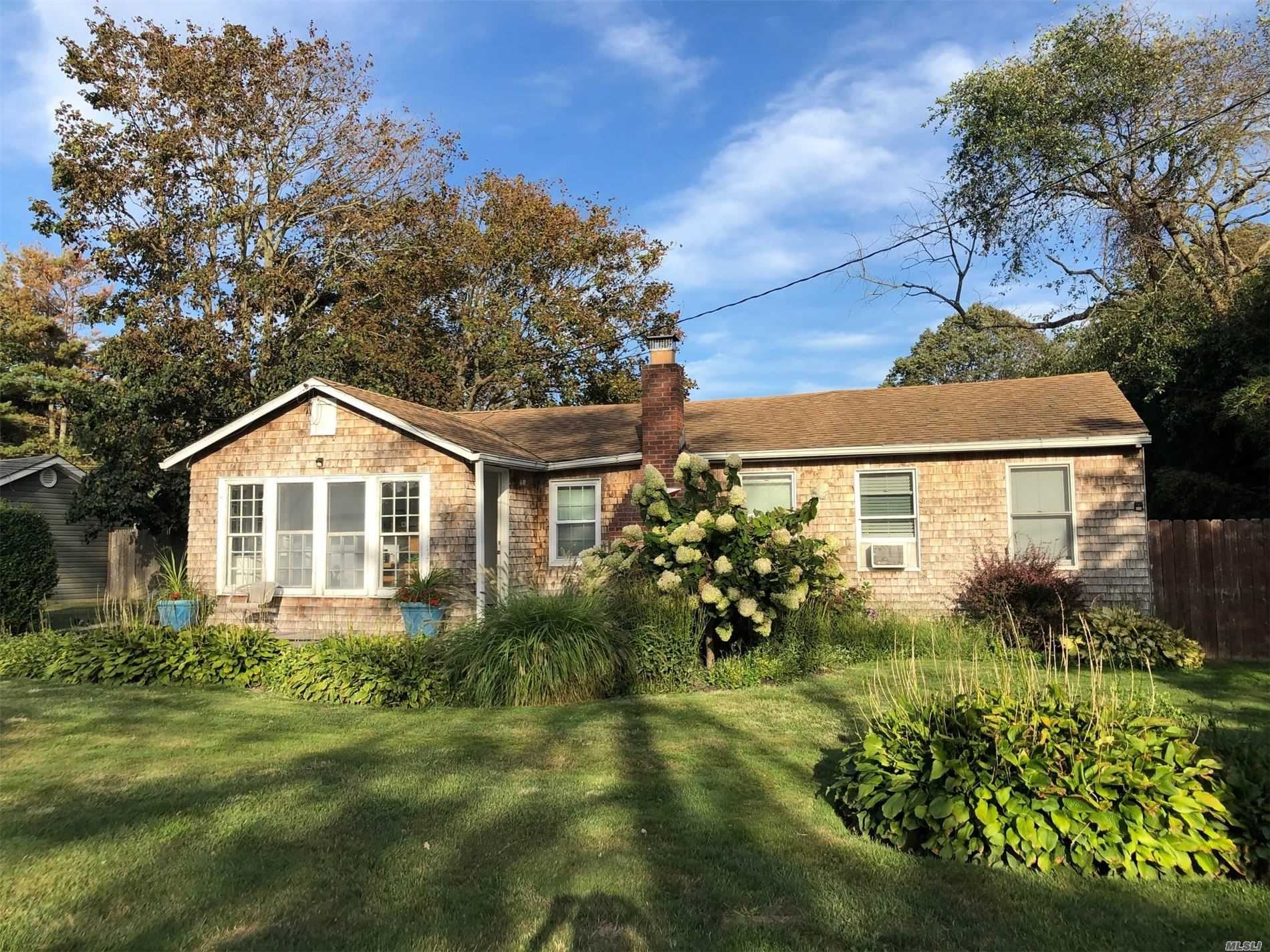 13 Laura Avenue, East Patchogue, NY 11772 - MLS#: 3248160