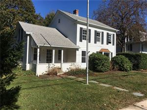 Photo of 57125 Route 25, Southold, NY 11971 (MLS # 3173161)