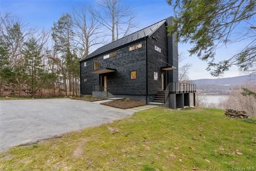 Photo of 529 Route 9D, Garrison, NY 10524 (MLS # H6078161)