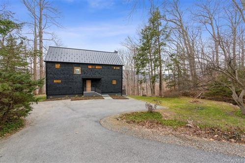 Tiny photo for 529 Route 9D, Garrison, NY 10524 (MLS # H6078161)