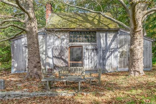 Tiny photo for 39 Old Snake Hill Road, Pound Ridge, NY 10576 (MLS # H6145161)