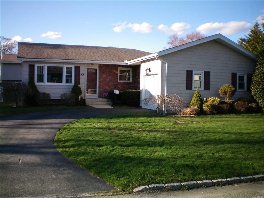 7 Skidmore Place, West Islip, NY 11795 - MLS#: 3118161