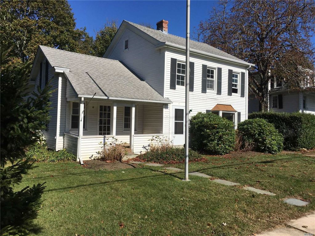 57125 Route 25, Southold, NY 11971 - MLS#: 3173161