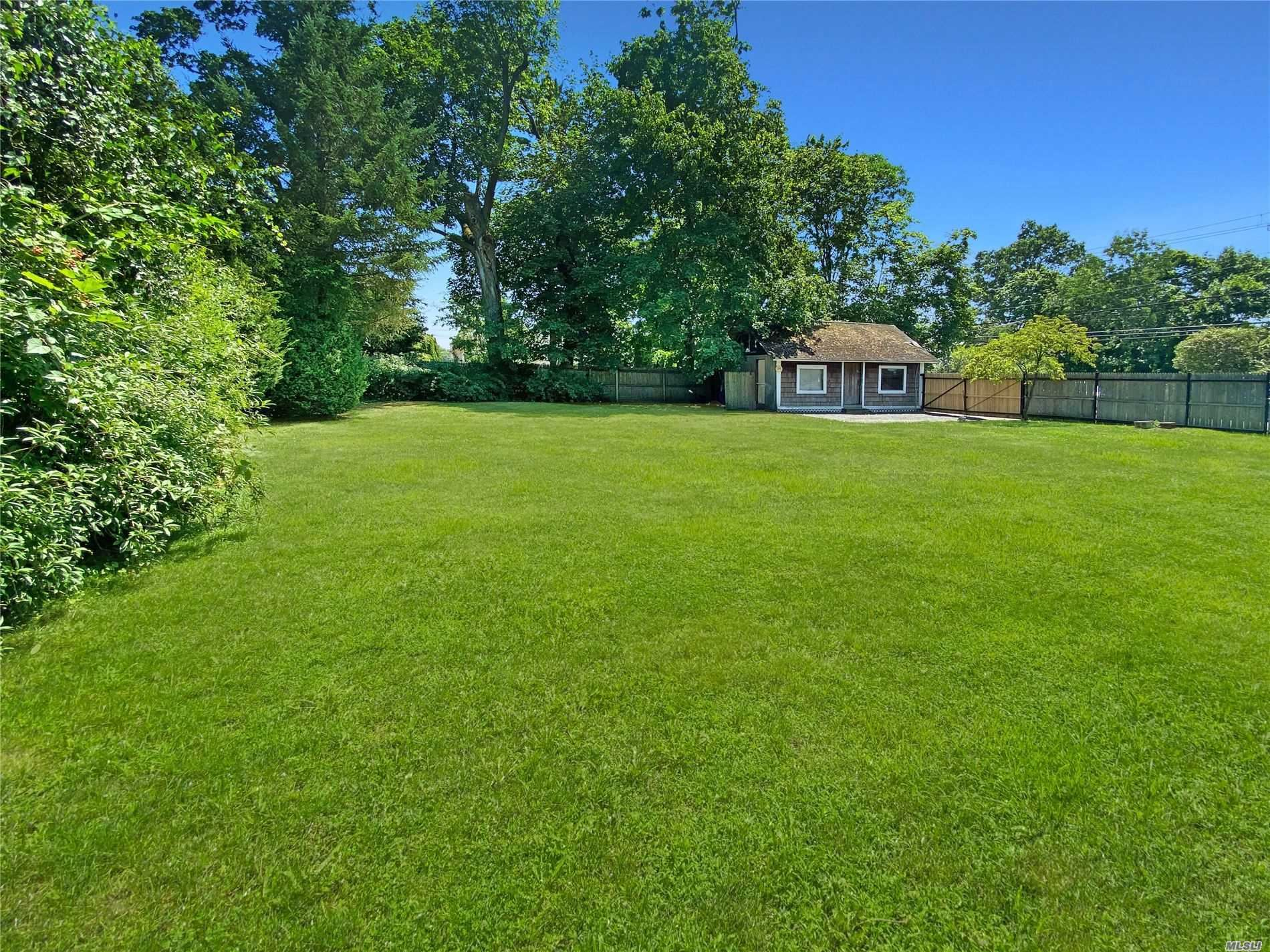 975 Oyster Bay Road, East Norwich, NY 11732 - MLS#: 3236161