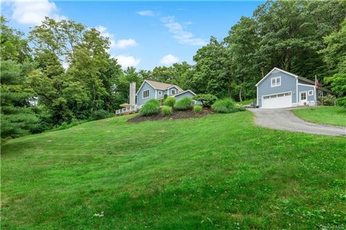 Photo of 52 Old Manitou Road, Garrison, NY 10524 (MLS # H6049162)