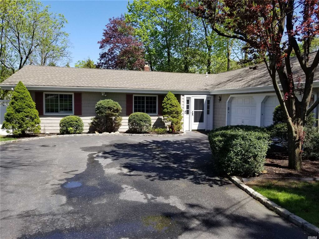 21 View Drive, Miller Place, NY 11764 - MLS#: 3126162