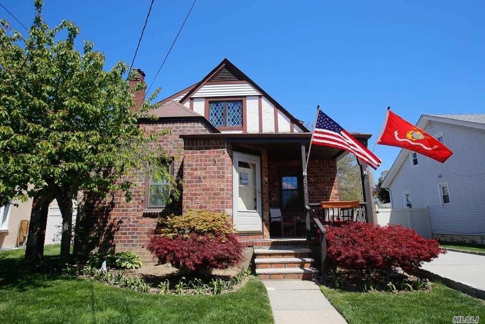 561 Tennyson Avenue, Baldwin, NY 11510 - MLS#: 3215162