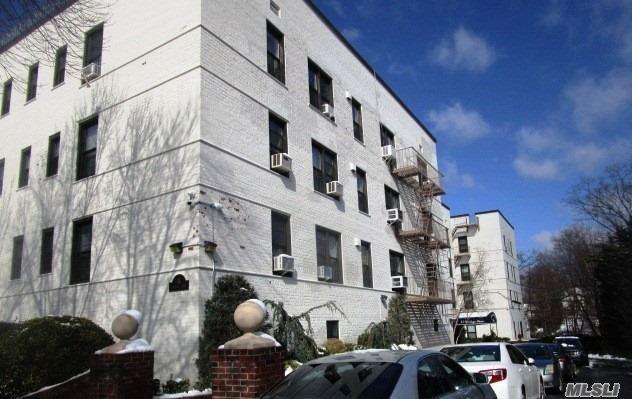 11 Wooleys Lane #Gp, Great Neck, NY 11023 - MLS#: 3226162