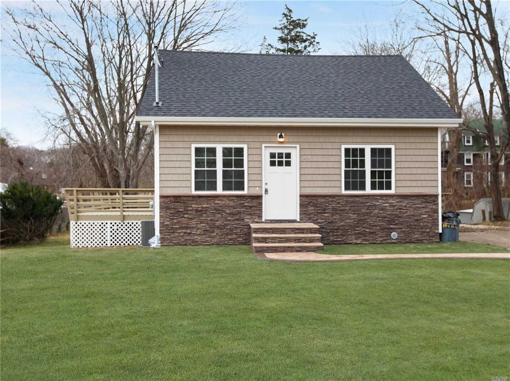 24 Bay Avenue, Flanders, NY 11901 - MLS#: 3087163