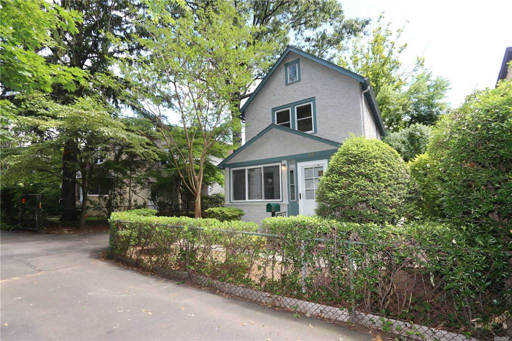 11 Potters Court, Great Neck, NY 11024 - MLS#: 3143163