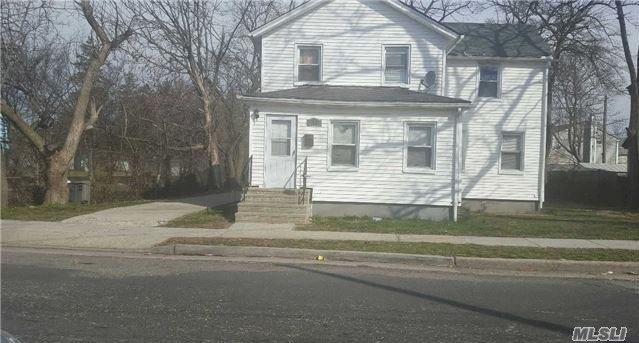 153 Yale St, Hempstead, NY 11550 - MLS#: 3240163