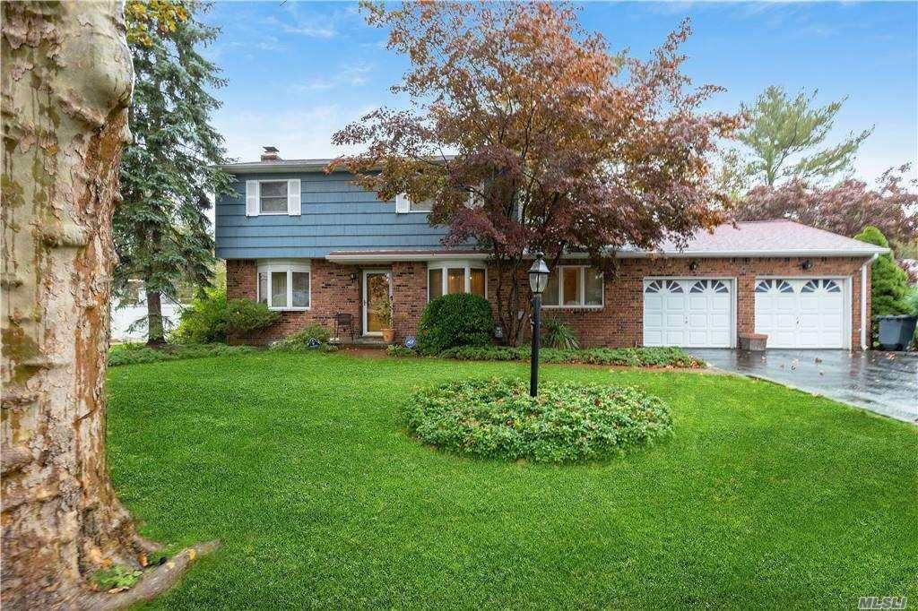 9 New Dorp Place, Melville, NY 11747 - MLS#: 3275163