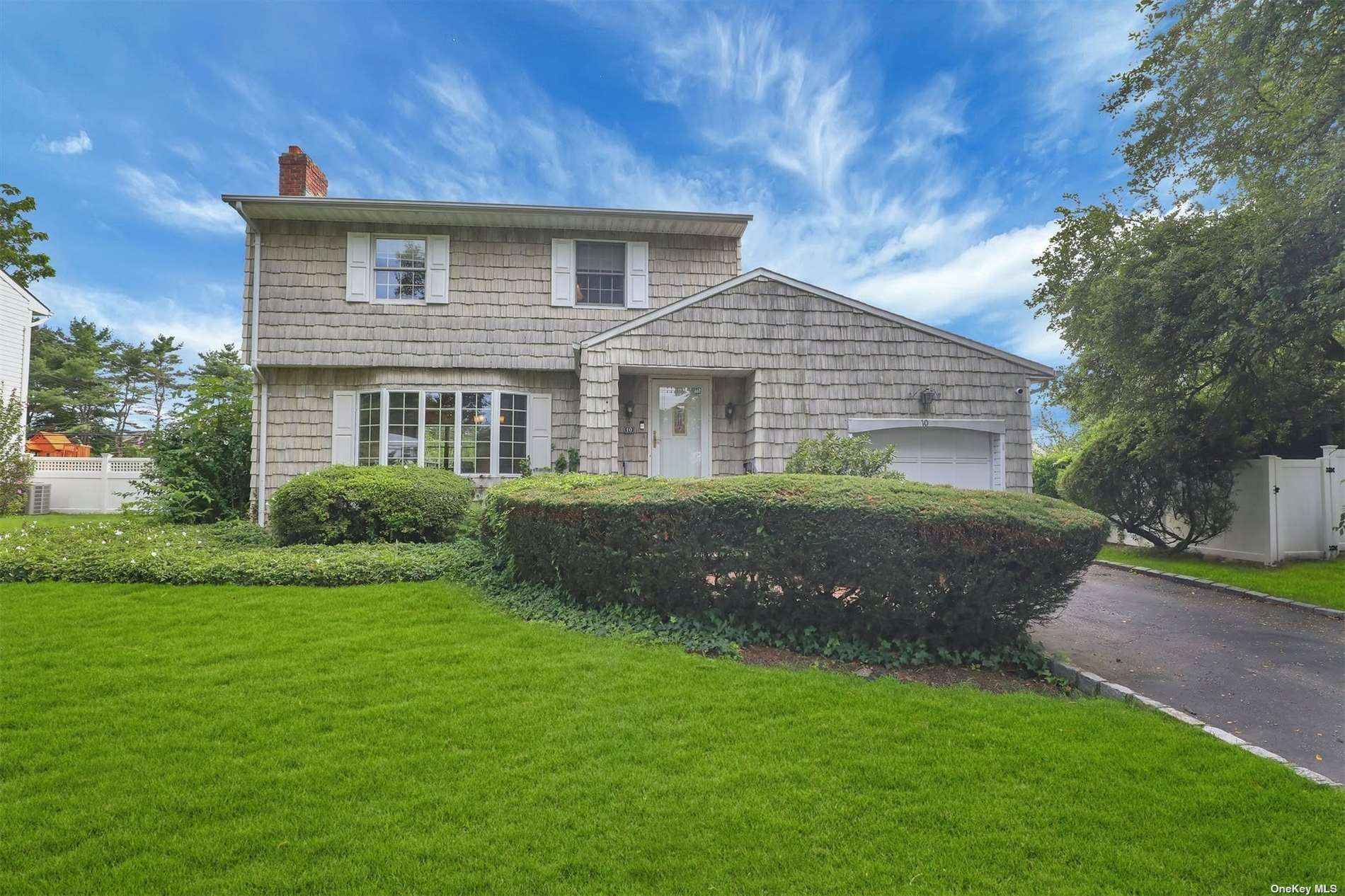 10 Elderwood Lane, Melville, NY 11747 - MLS#: 3336163
