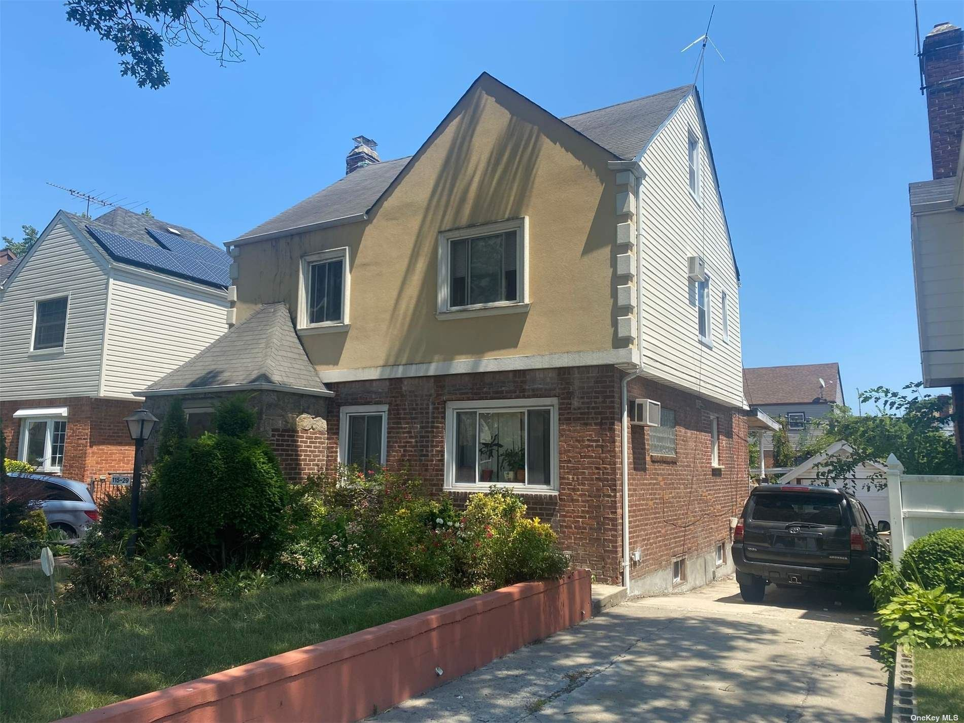 115-29 222nd Street, Cambria Heights, NY 11411 - MLS#: 3347163