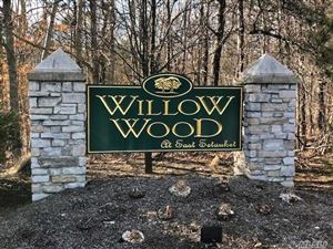 Photo of 39 Willow Wood Dr Unit #, E. Setauket, NY 11733 (MLS # 3110164)