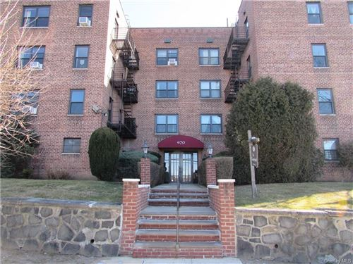 Photo of 470 N Broadway #A32, Yonkers, NY 10701 (MLS # H6015164)