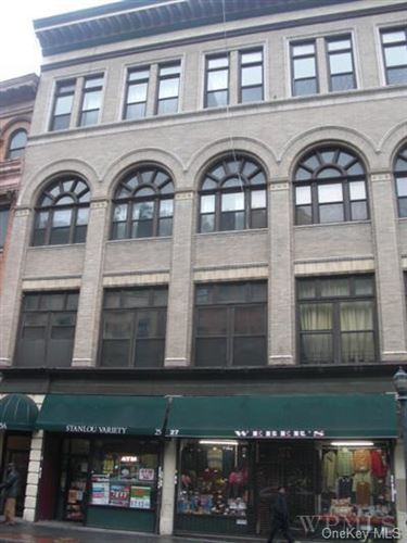 Photo of 25 N Broadway #5, Yonkers, NY 10701 (MLS # H6088164)