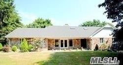1719 Cedar Swamp Road, Brookville, NY 11545 - MLS#: 3238164