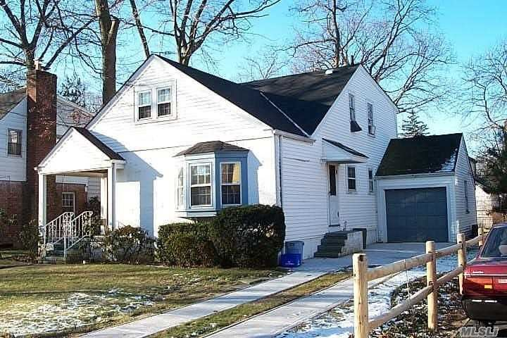 1596 Victoria Street, Baldwin, NY 11510 - MLS#: 3275164