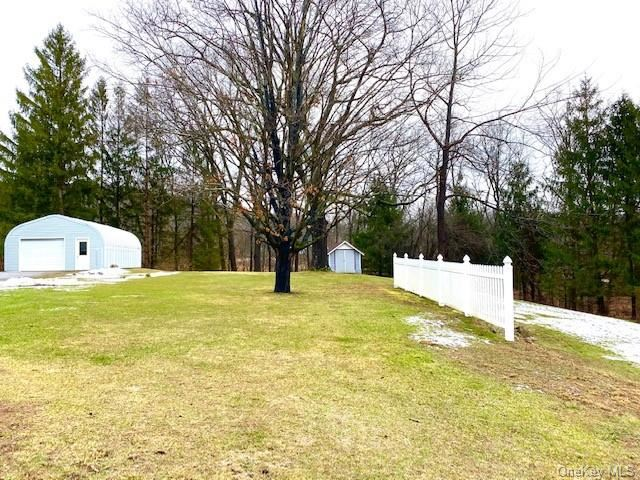 Photo of 51 Pine Hill Road, Westtown, NY 10998 (MLS # H6091164)