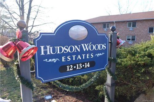Photo of 13-V Scenic Drive #V, Croton-on-Hudson, NY 10520 (MLS # H6087165)