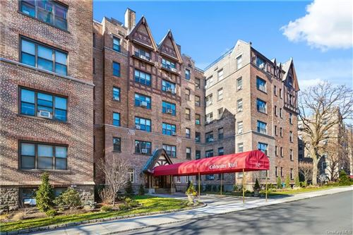 Photo of 143 Garth Road #6R, Scarsdale, NY 10583 (MLS # H6091165)