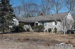 100 Terry Place, Southold, NY 11971 - MLS#: 3211165