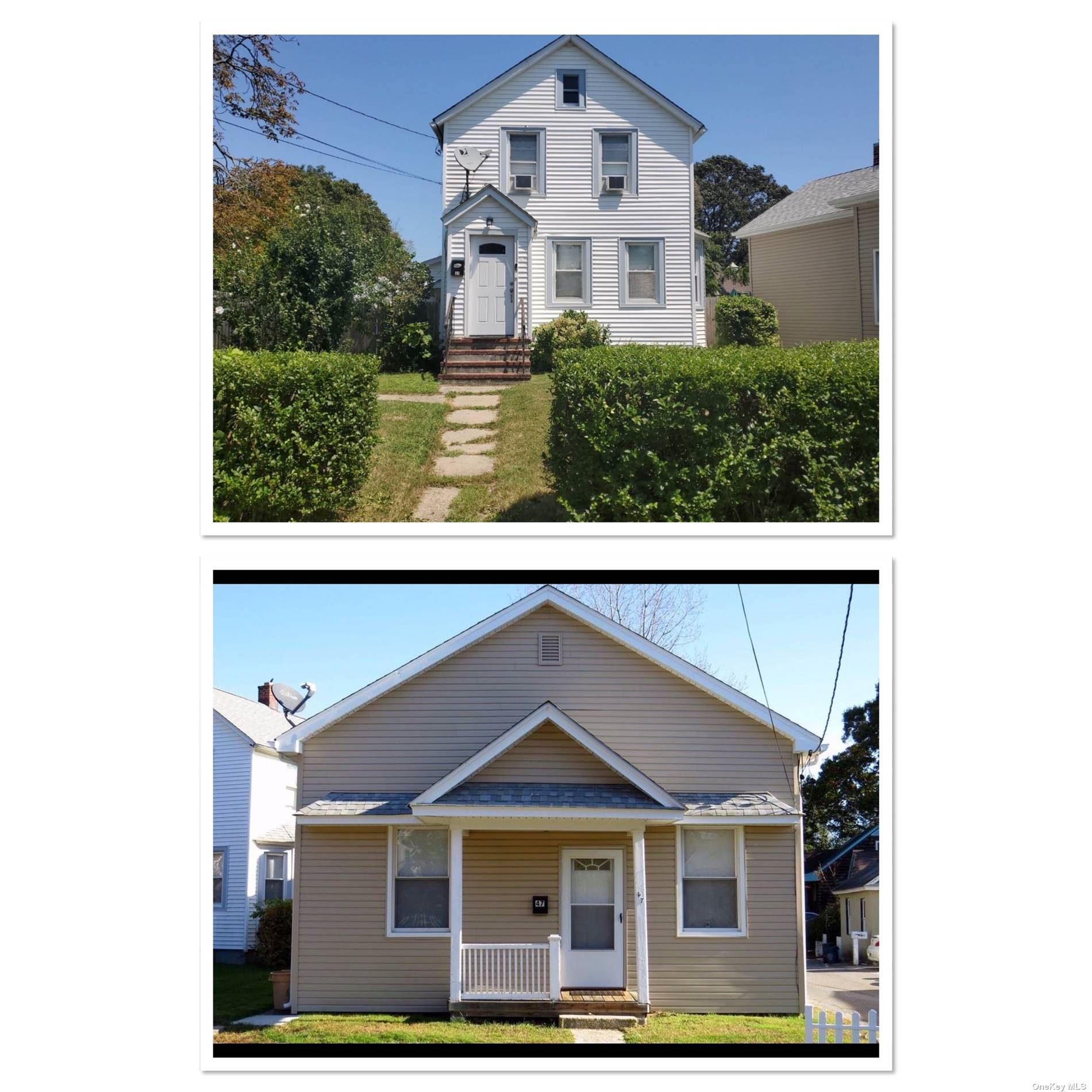 49-47 N Center Avenue, Bay Shore, NY 11706 - MLS#: 3295165