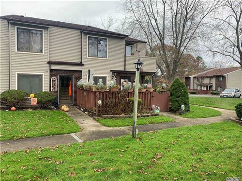 Photo of 759 Hilltop Court, Coram, NY 11727 (MLS # 3271166)