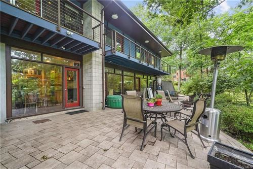 Photo for 39 Country Road, Mamaroneck, NY 10543 (MLS # H6052166)