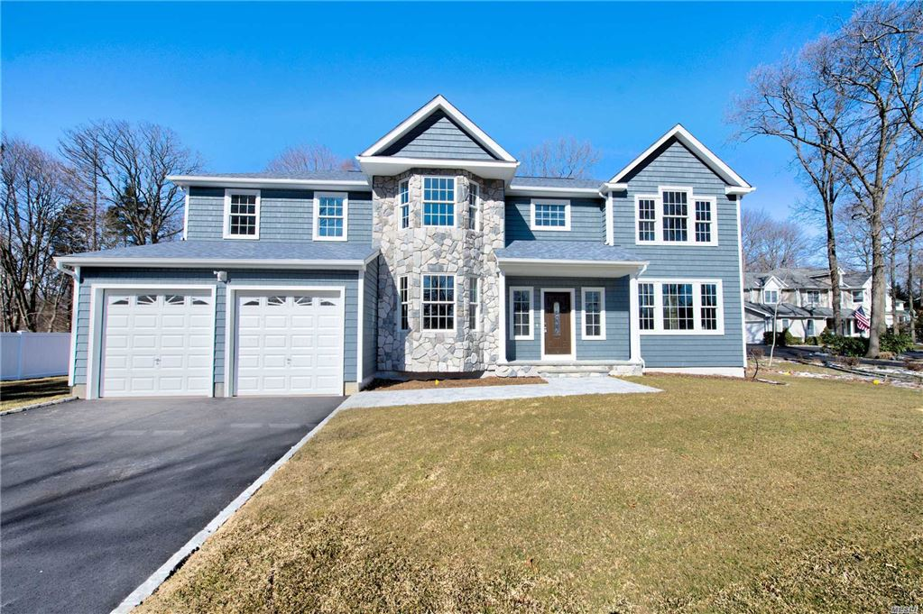 225 Old Commack Road, Kings Park, NY 11754 - MLS#: 3103166