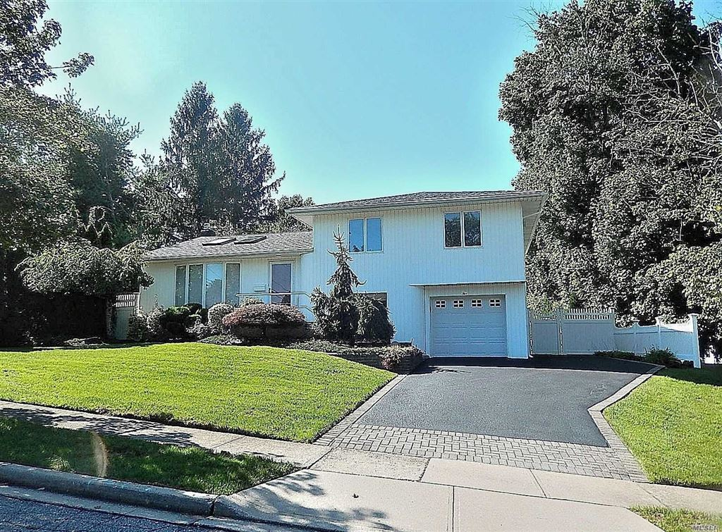 5 Weldon Lane, Old Bethpage, NY 11804 - MLS#: 3113166