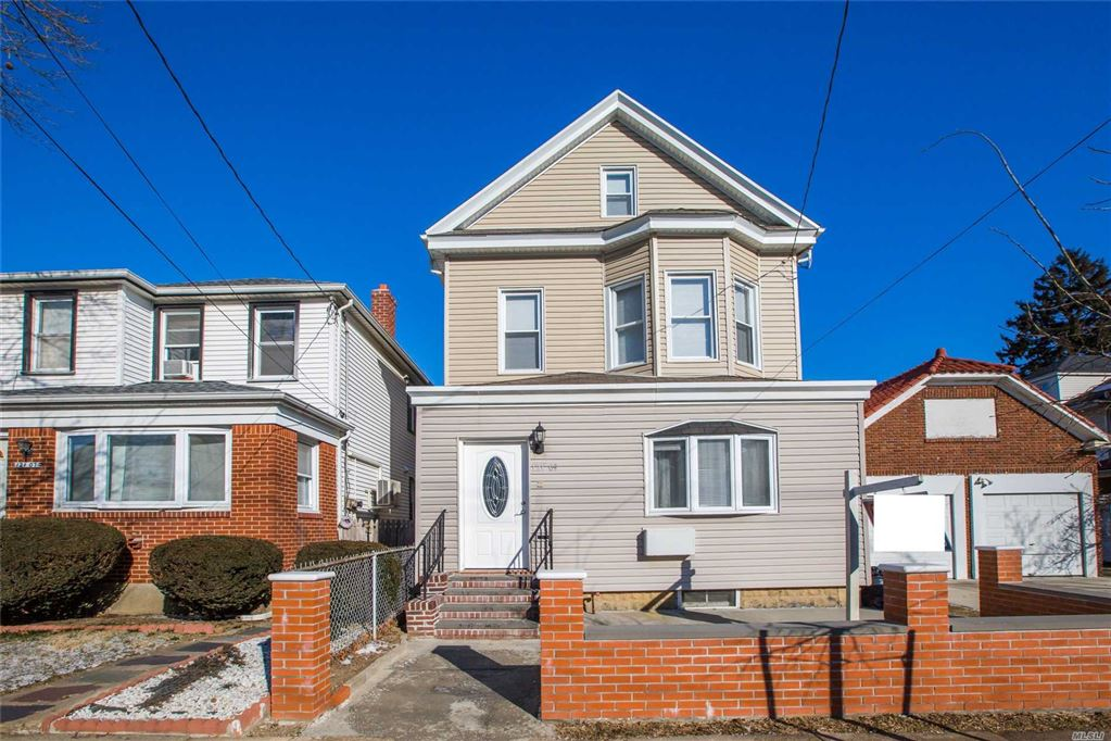 121-09 12 Avenue, College Point, NY 11356 - MLS#: 3123166