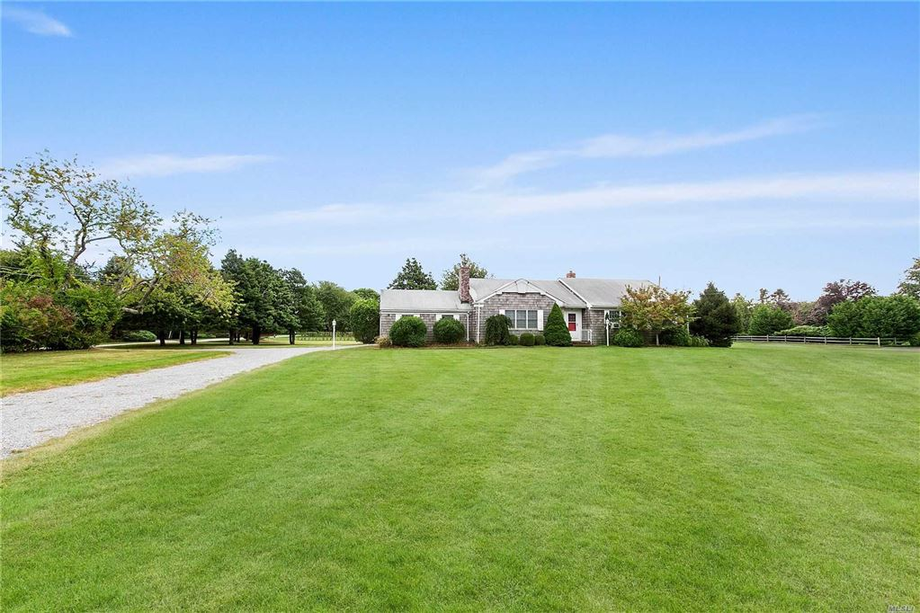26 Quaquanantuck Lane, Quogue, NY 11959 - MLS#: 3168166