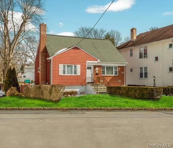 29 Maple Street, Scarsdale, NY 10583 - #: H6097166