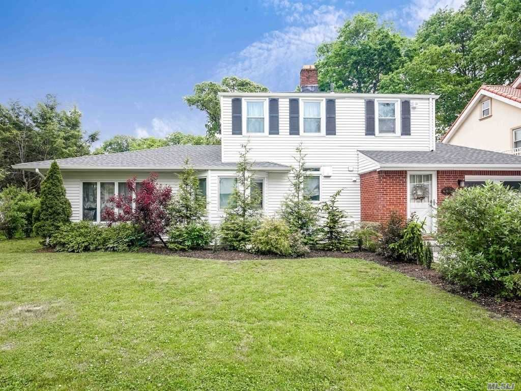 146 Yale St, Roslyn Heights, NY 11577 - MLS#: 3218167