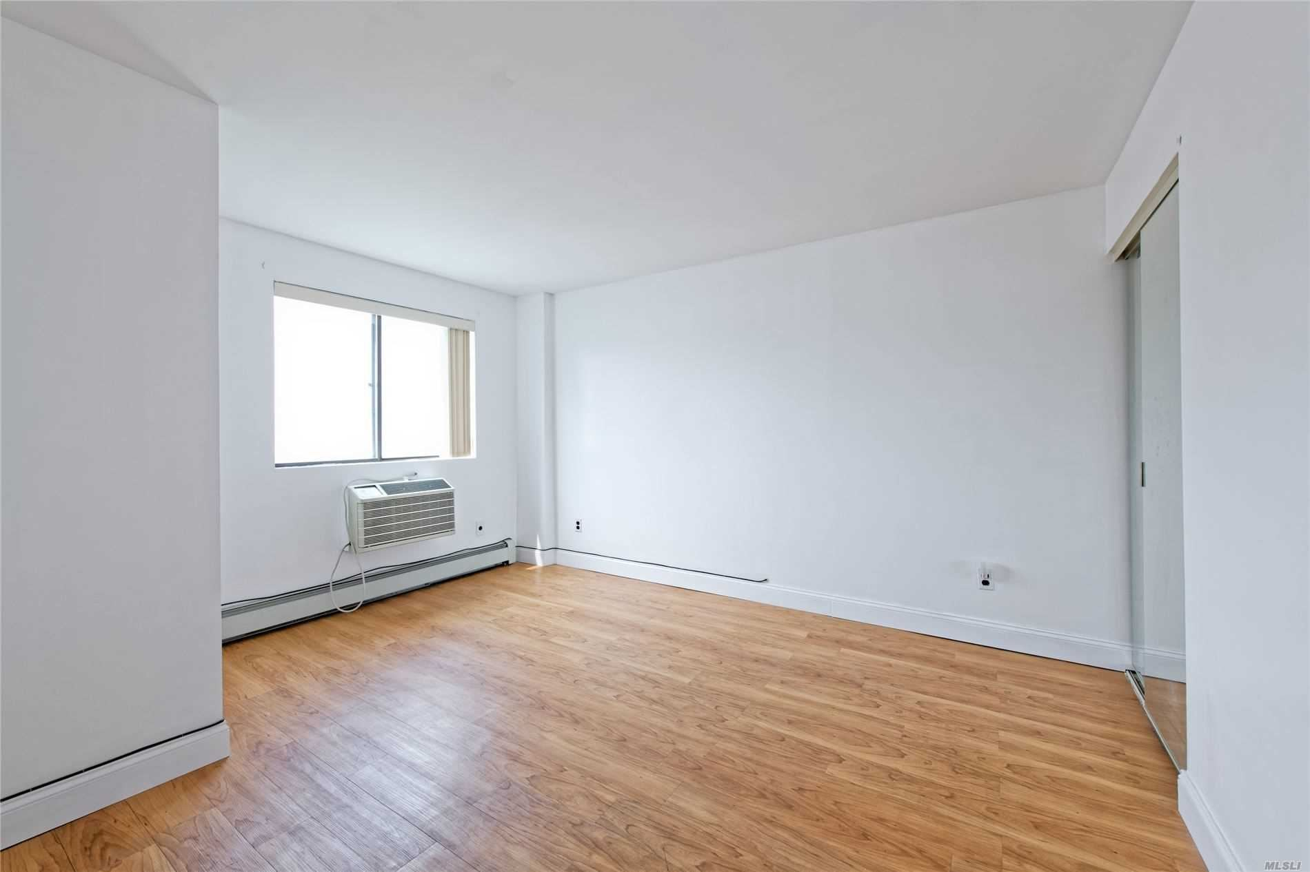 65-22 38th Ave #4A, Woodside, NY 11377 - MLS#: 3227167