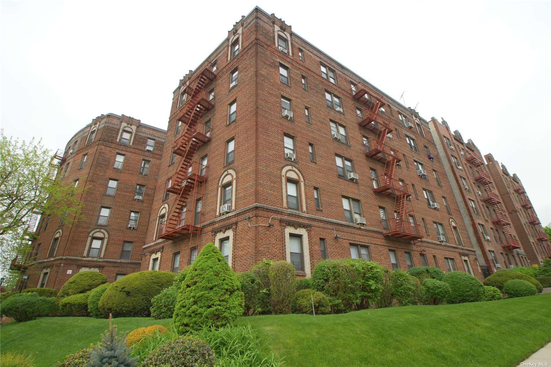 115-25 84th Avenue #1H, Kew Gardens, NY 11415 - MLS#: 3234167