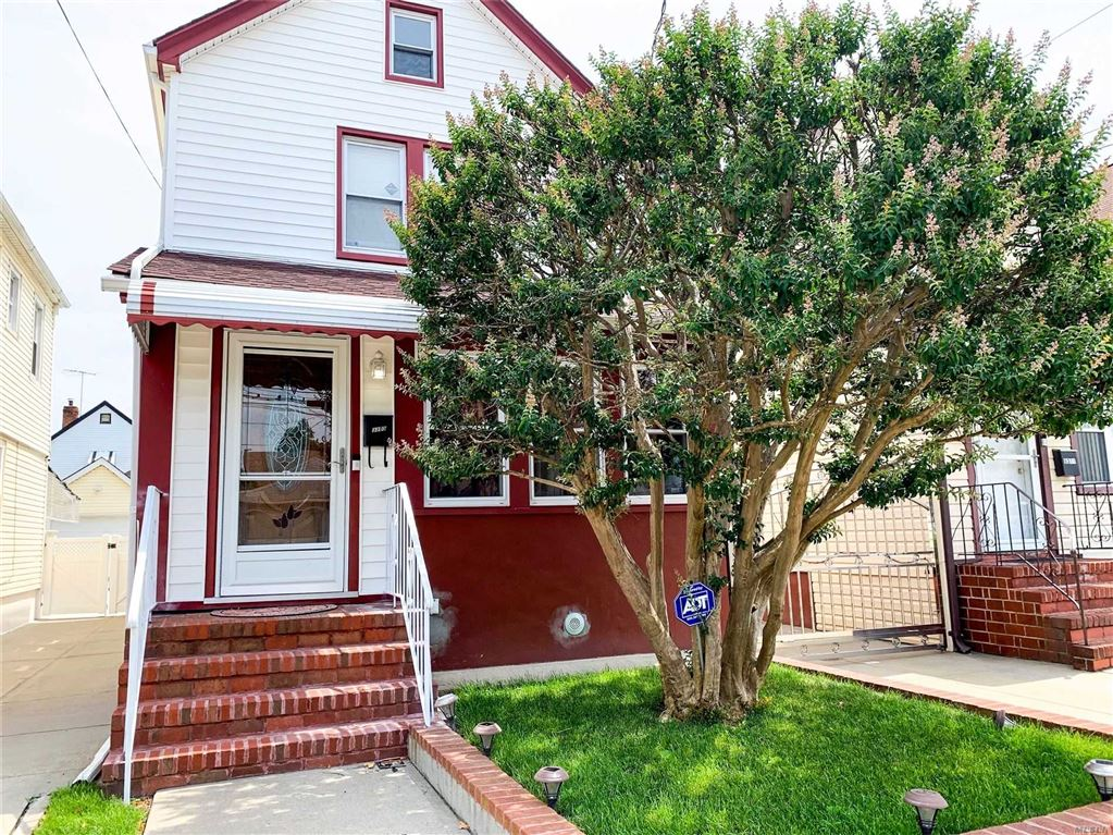 9309 212th Place, Queens Village, NY 11428 - MLS#: 3149168