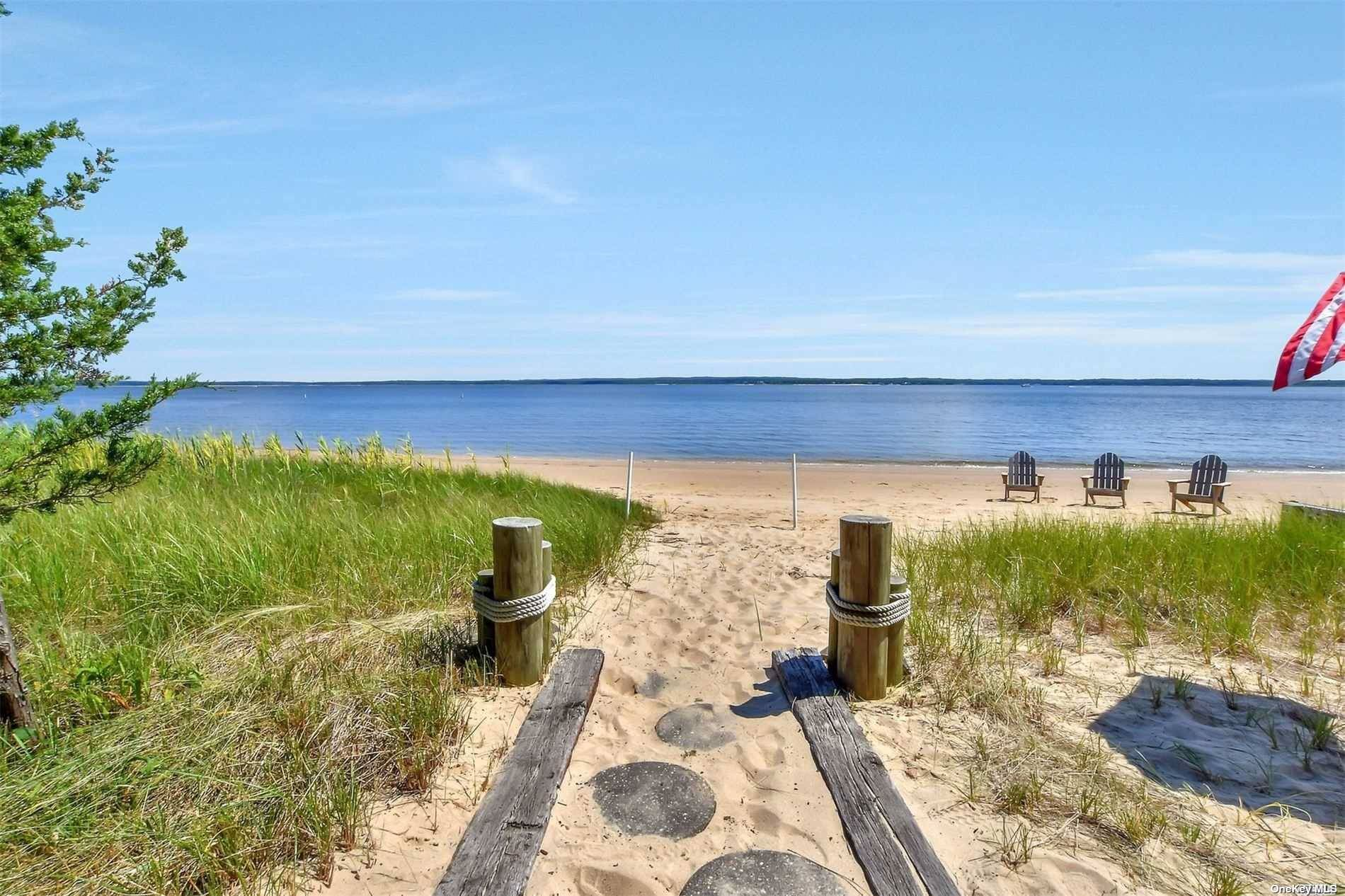 403 Peconic Bay Boulevard, Aquebogue, NY 11931 - MLS#: 3159168