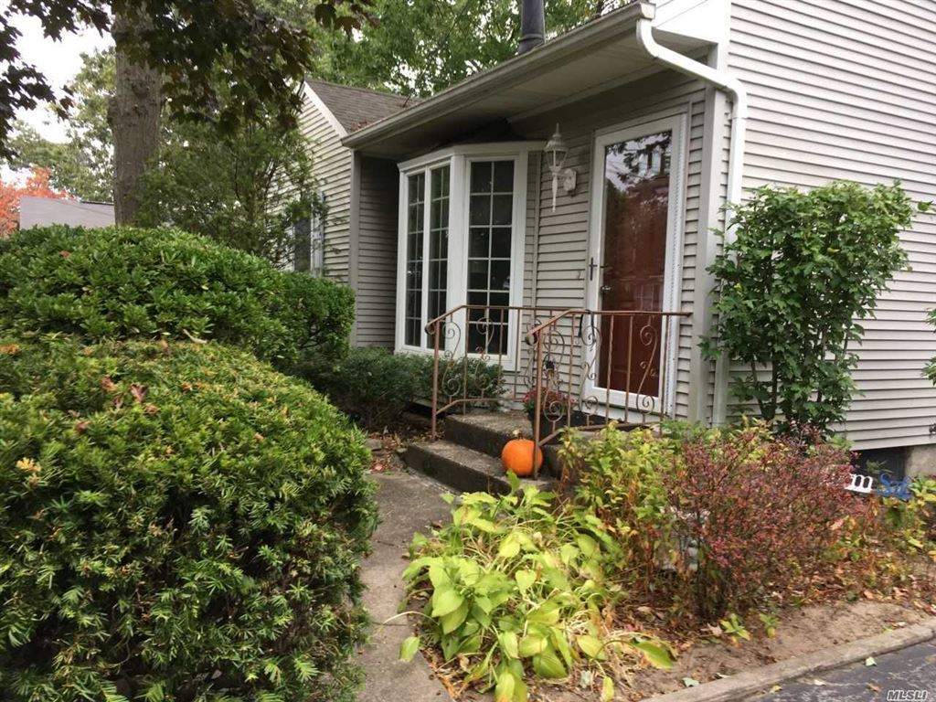 15 Carl Place, Patchogue, NY 11772 - MLS#: 3171168