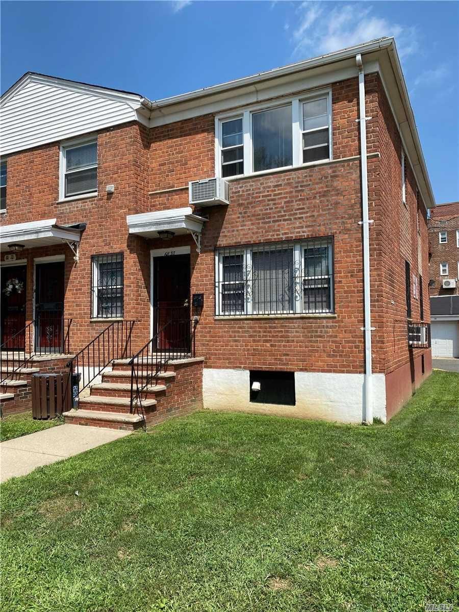 68-37 138 Street, Flushing, NY 11367 - MLS#: 3244168