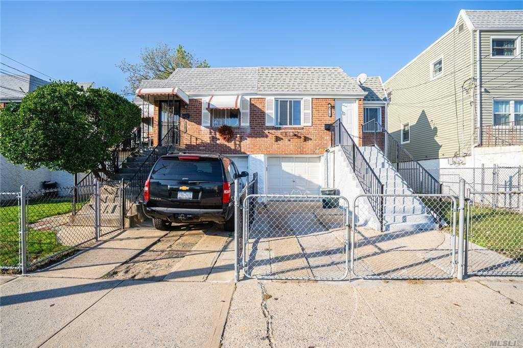 65-08 Almeda Avenue, Far Rockaway, NY 11692 - MLS#: 3260168