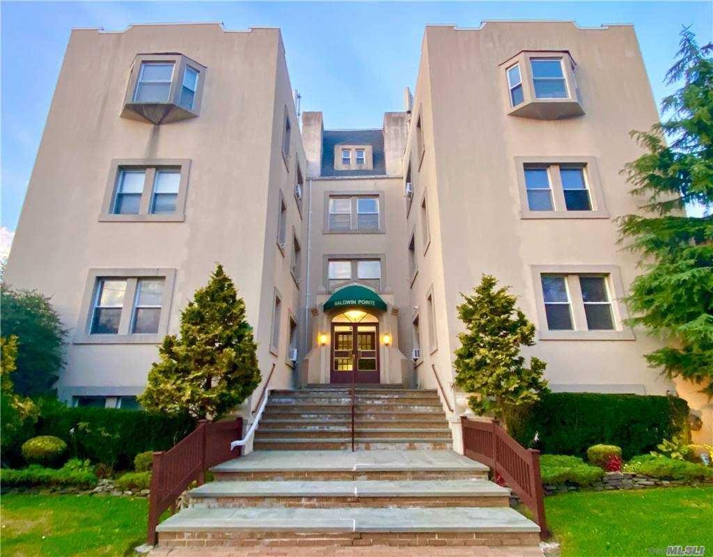 715 Prospect Street #B6, Baldwin, NY 11510 - MLS#: 3267168